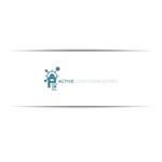 Active Countermeasures Logo - Entry #378