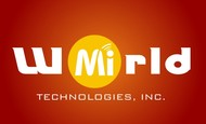 MiWorld Technologies Inc. Logo - Entry #101