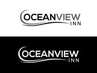 Oceanview Inn Logo - Entry #216