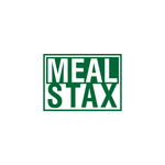 MealStax Logo - Entry #218
