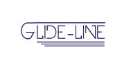 Glide-Line Logo - Entry #9