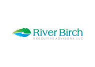RiverBirch Executive Advisors, LLC Logo - Entry #168