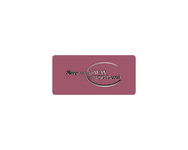 Sleep and Airway at WSG Dental Logo - Entry #528