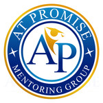 At Promise Academic Mentoring  Logo - Entry #145