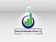 Wealth Preservation,llc Logo - Entry #290