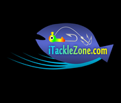 iTackleZone.com Logo - Entry #33