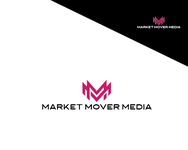 Market Mover Media Logo - Entry #323