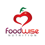 Logo for a nutrition company - Entry #160