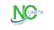 No Limits Logo - Entry #9