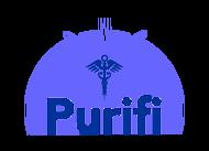 Purifi Logo - Entry #30