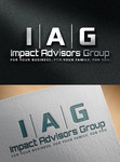 Impact Advisors Group Logo - Entry #308