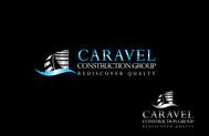 Caravel Construction Group Logo - Entry #116