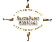 Mortgage Company Logo - Entry #31