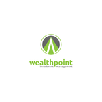 WealthPoint Investment Management Logo - Entry #2