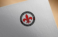 Acadiana Fire Extinguisher Sales and Service Logo - Entry #28