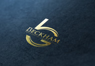 Beckham Capital Group Logo - Entry #87