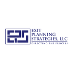 Exit Planning Strategies, LLC Logo - Entry #94