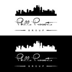 Philly Property Group Logo - Entry #83