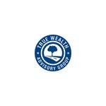 True Wealth Advisory Group Logo - Entry #4