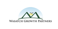 WCP Design Logo - Entry #35