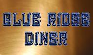 Blue Ridge Diner Logo - Entry #60