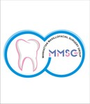 Oral Surgery Practice Logo Running Again - Entry #62