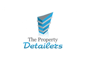 The Property Detailers Logo Design - Entry #57