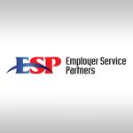 Employer Service Partners Logo - Entry #18