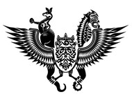 Shoulder Tattoo Logo - Entry #27