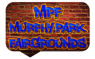 Murphy Park Fairgrounds Logo - Entry #90