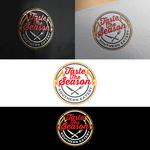 Taste The Season Logo - Entry #334