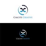CC Logo - Entry #274