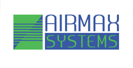 Logo Re-design - Entry #285