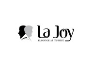 La Joy Logo - Entry #290