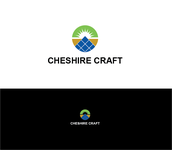 Cheshire Craft Logo - Entry #54