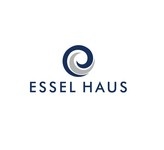 Essel Haus Logo - Entry #206