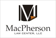 Law Firm Logo - Entry #15