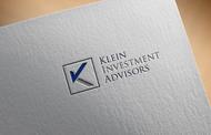 Klein Investment Advisors Logo - Entry #114