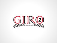 GIRO2 Logo - Entry #89