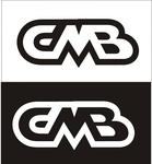 Clay Melton Band Logo - Entry #124