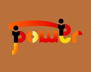 POWER Logo - Entry #105