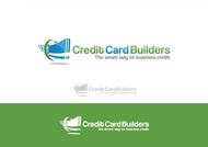 CCB Logo - Entry #148