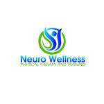 Neuro Wellness Logo - Entry #727