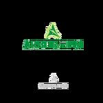 Arbor EPM Logo - Entry #31