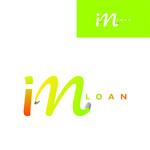 im.loan Logo - Entry #557