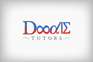 Doodle Tutors Logo - Entry #73