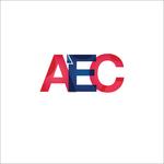 AEC Logo - Entry #16