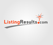 ListingResults!com Logo - Entry #110