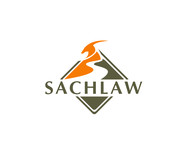Sachlav Logo - Entry #13