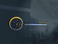 A&P - Andriulo & Partners - European law Firms Logo - Entry #64